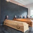 La Cour des comptes appelle à la régulation du marché opaque des obsèques