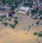 coût des catastrophes doublé pour 2040