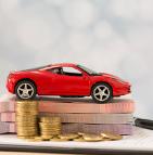 cout assurance auto ecarts