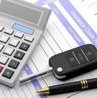 Les coûts des garanties auto sont en hausse pour 2019