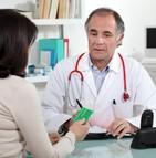 La Couverture maladie universelle devient la Protection universelle maladie (PUMA)