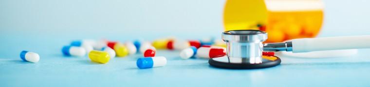 La couverture santé est encore inaccessible pour 5% des Français