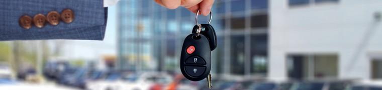 Covea assurance auto