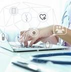 La CPAM déploie une campagne de communication active pour inciter l'ouverture d'un carnet de santé en ligne