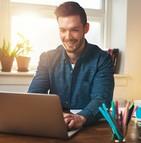 La création d'entreprises en ligne est possible avec Legalife