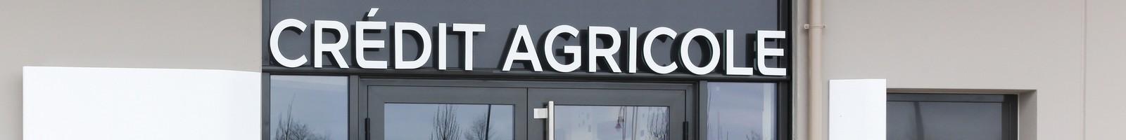 Le Crédit Agricole Assurances souhaite élargir son marché avec des offres destinées aux entreprises