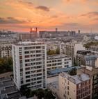 La crise du logement s'aggrave pour les étudiants en France