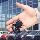 Les critères de choix d'une voiture neuve