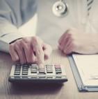 Une croissance de 3% constatée sur le marché de l'assurance santé et de la prévoyance en 2017