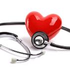 croissance assurance maladie complémentaire