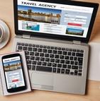 Croissance significative des activités des agences de voyages depuis 2018