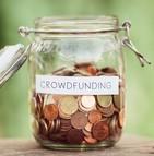 Le RC pro devient obligatoire pour les plateformes de crowdfunding