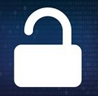 cybercriminalité assurance generali