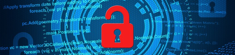 Cyberattaque mondiale