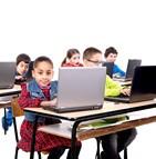 Le cyberharcèlement des jeunes
