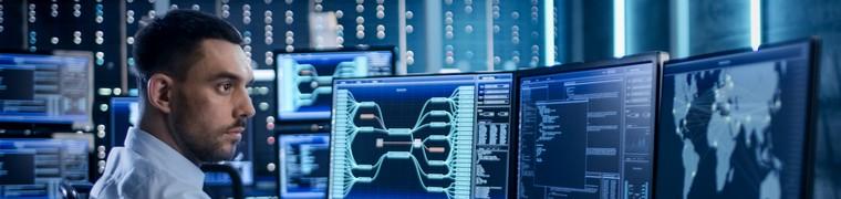 Cybersécurité mise en garde services secrets