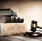 conseil constitutionnel QPC décret fin de vie