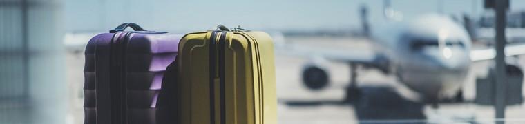Un dédommagement quasi-instantané pour les voyageurs avec l'outil Dream Claims Payment
