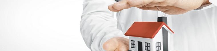 dans quelle r gion assurer son logement revient il moins cher. Black Bedroom Furniture Sets. Home Design Ideas