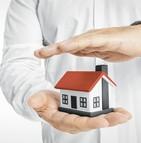 Dans quelle région assurer son logement revient-il moins cher ?