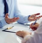 Davantage de transparence de la part des compagnies d'assurance