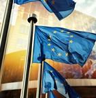 parlement européen DDA entrée en application reportée