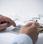 Comment doit on déclarer un investissement Pinel à l'administration fiscale ?