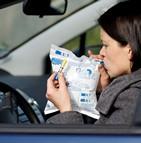 décret nouvelles dispositions sécurité routière
