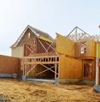 La défection des assurances LPS pénalise les constructeurs et les particuliers