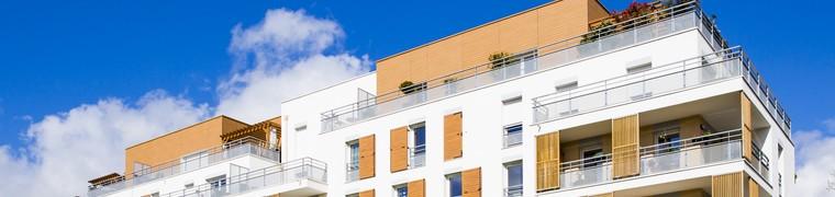 Quelles sont les méthodes de défiscalisation immobilière ?