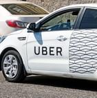Une démarche écologique pour Uber