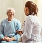 Le départ en retraite à 62 ans est la cause de l'augmentation des arrêts maladie