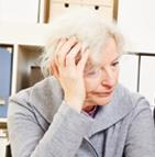 Antécédent médical non déclaré en assurance dépendance