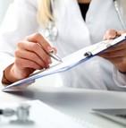 Les députés reviennent sur la possibilité d'une résiliation infra-annuelle des contrats santé