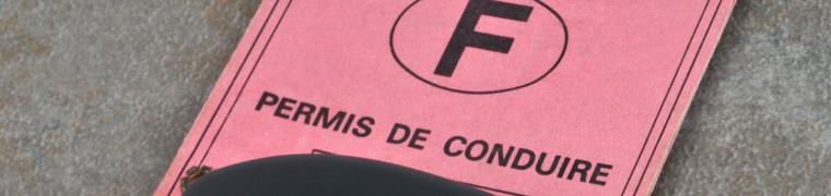 Les dernières réformes du permis de conduire sont sujettes à controverse
