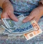 Les descendants devront rembourser l'Aspa de leurs parents