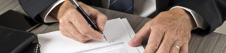 Les modalités de désignation du bénéficiaire d'un contrat d'assurance vie