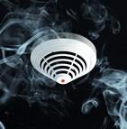 report date des détecteurs de fumée