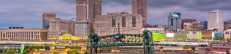 Detroit se réinvente en contribuant au développement des véhicules du futur