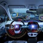 Deux géants de l'autopartage s'unissent pour créer un monde de véhicules connectés et partagés
