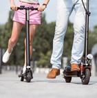 Les deux-roues nuisent-ils à la circulation routière ?