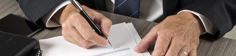 ACPR devoir conseil assurance vie