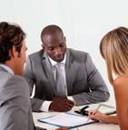 caution assurance groupe devoir conseil banque information