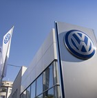DieselGate ingénieur Volkswagen condamné 40 mois prison 200 000 dollars amende
