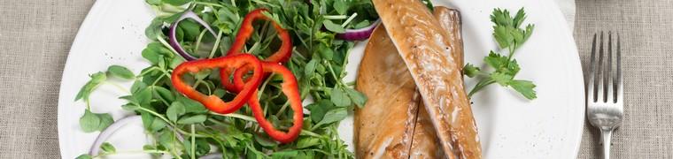 La diététique est aujourd'hui un domaine sur lequel se repose la santé de bon nombre de personnes