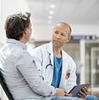 Différentes mesures de restructuration changeront la face du secteur santé