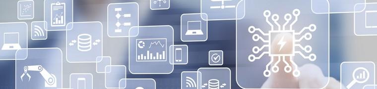 La digitalisation bouleverse profondément le secteur de l'assurance