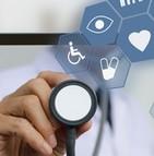 Digitalisation système santé divise