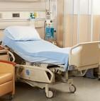 Hospitalisation plus courte