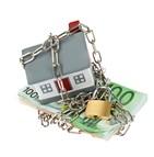 Affectation de l'indemnité versée par l'assureur de dommages-ouvrage.